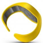 ZIIIRO Gravity Yellow Yellow img4 544px