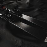 Audi Carbon Ski Concept image3 640x450px