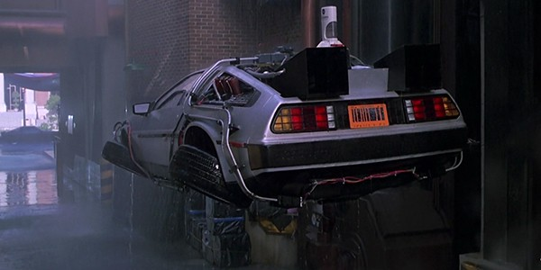 top ten gadgets in movies that inspires and excites us ...