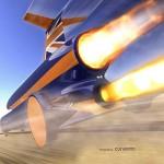 Bloodhound SSC dynamic render rear 800x360px