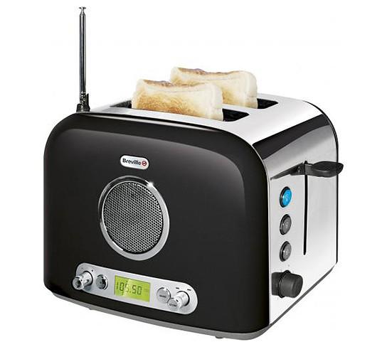 Breville Radio Toaster 544x488