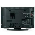 Buffola MiniStation HD-PCT500U2/V - behind a TV 800x600px