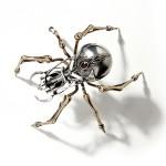 artist in focus: Sculpture Artist Christopher Conte