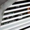 Concretronic by D.Heiße - ventilation grilles 640px