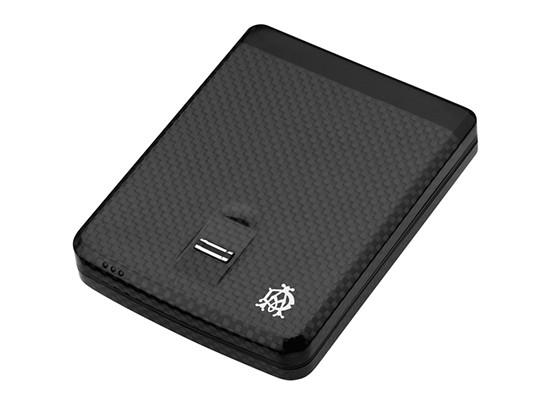 Dunhill Biometric Wallet main 544x398px