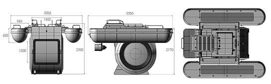 EGO semi-submersible main2 544px
