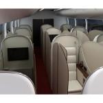 EOL Maglev Train Concept - interior 600px