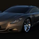 Gray Design SC166 - the supercar tender 800x370px
