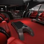 Gray Design SC166 - cabin 800x490px