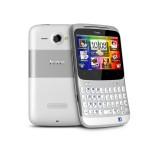 HTC ChaCha 600x600px
