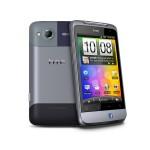 HTC Salsa 600x600px