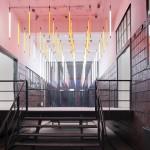 Haka Building interior image 1 800x600px