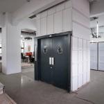 Haka Building interior image 12 800x600px