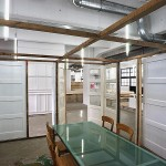 Haka Building interior image 14 800x600px