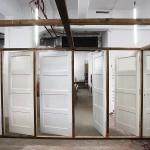 Haka Building interior image 15 800x600px
