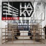 Haka Building interior image 2 800x600px