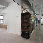 Haka Building interior image 4 800x600px