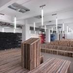 Haka Building interior image 7 800x600px