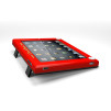Headcase Etch-A-Sketch Case for iPad 800x800px