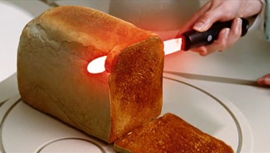 Hitchhiker - toaster knife 544x309px