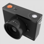 Holga D by Saikat Biswas - angled top perspective 640x480px