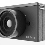Holga D by Saikat Biswas - angled front view 640x480px