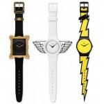 Jeremy Scott Swatch Watch Collection 600x538px