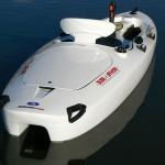 Jetbuster Jetrider XL - angled rear view 600x450px
