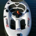 Jetbuster Jetrider XL 450x600px
