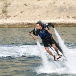 Jetlev Flyer in action 600x400px