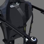 Jetlev Flyer - render of jetlev jetpack 600x300px