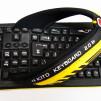 KITO Keyboard 2.0 Slippers img3 600px