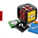 LEGO Creationary image1 560px