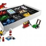 LEGO Creationary image2 560px