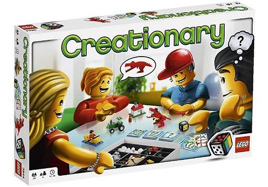 LEGO Creationary main 544px