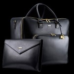 Mark Giusti Saddle Leather Travel Bag img1 800x567px