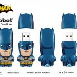 Mimoco DC Comics - Batman x Mimobot 800x450px