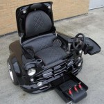 Mini-cooper Multifunctional Chair 600x600px