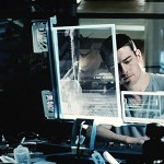 Minority Report - see-thru computer monitor 600x300px