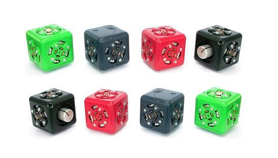 Modular Robotics Cubelets main 544px