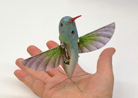 AeroVironment Nano Hummingbird main 544x388px
