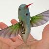 AeroVironment Nano Hummingbird thumb 544x311px
