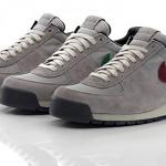 Nike x Steven Alan Air Zoom Lava Dome sports shoes