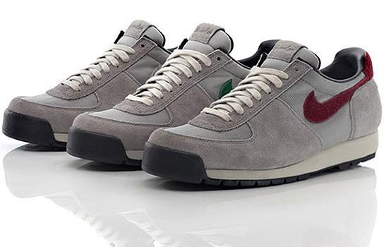 Nike x Steven Alan Lava main 544x350px