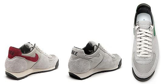 Nike x Steven Alan Lava main2 544x278px