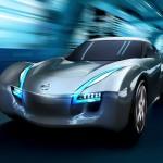 Nissan ESFLOW Sports EV img1 800x560px