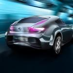 Nissan ESFLOW Sports EV img2 800x560px