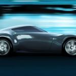 Nissan ESFLOW Sports EV img3 800x560px