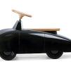 PLAYSAM SAAB Roadster thumb 544x311px