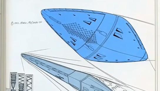 Project Camelot Michael Schratt black budget aircraft 544px